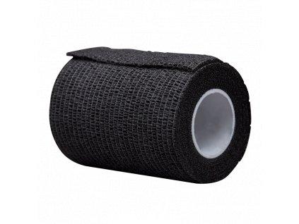 Tejpovací páska TUBE-IT Uhlsport