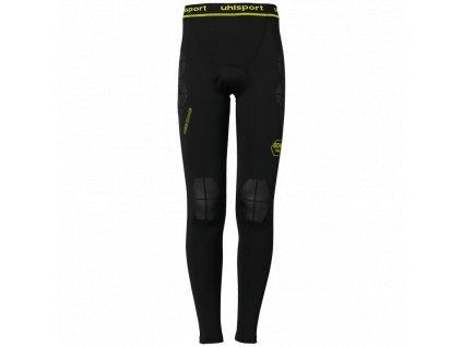 Brankářské termo kalhoty Uhlsport Res s výstuhou