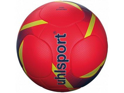 Fotbalový míč Uhlsport Pro Synergy