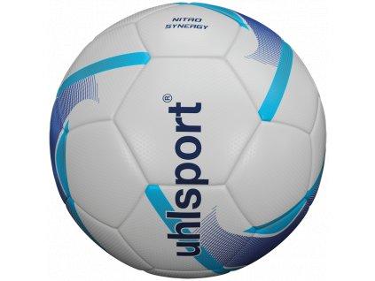 Fotbalový míč Uhlsport Nitro Synergy