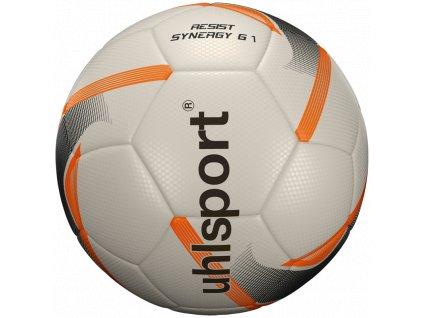 Fotbalový míč Uhlsport Resist Energy