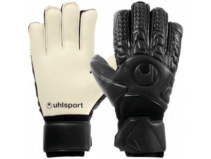 Brankářské rukavice Uhlsport Comfort Absolutgrip