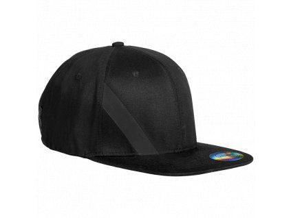 Kšiltovka Uhlsport Essential Pro Flat Cap