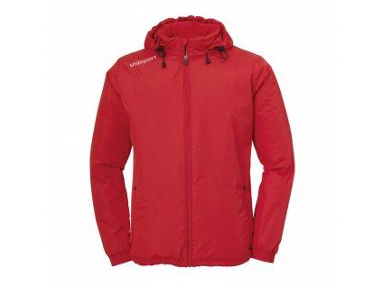 Zimní bunda Essential Winter Coach Jacket