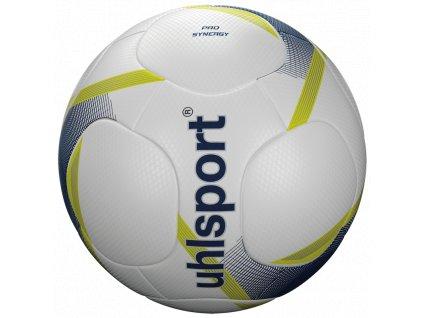 5x Fotbalový míč Uhlsport Pro Synergy