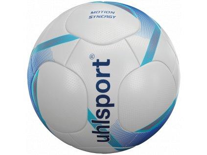10x Fotbalový míč Uhlsport Motion Synergy