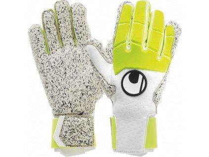 Brankářské rukavice Uhlsport Pure Alliance Supergrip+