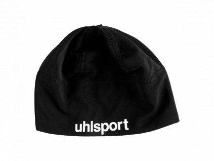 Čepice Uhlsport