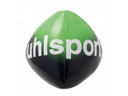 Speciální tréninkový míč Uhlsport Reflex