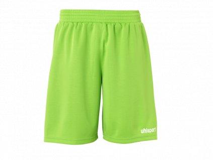 Dětské brankářské šortky Uhlsport Basic