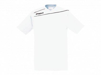 Uhlsport STREAM 3.0 bílá/černá UK XL Pánské