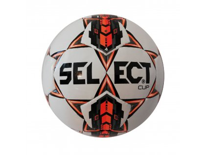 Select Cup