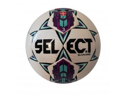 Select Saphire