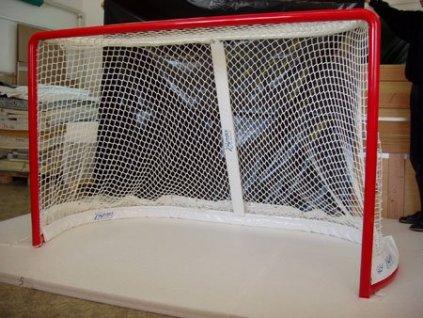 Branka na lední hokej Canada