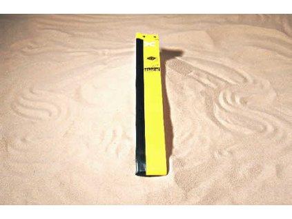 Beach Volejbalové antény jednodílné, komplet