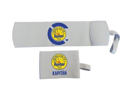 Kapitánská páska