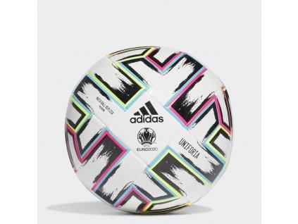 adidas míč