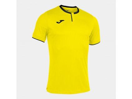 Joma Gold žlutý