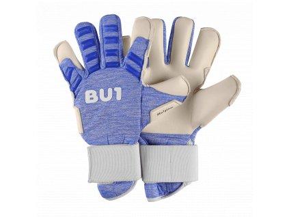 bu1 signal blue product