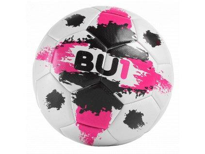 BU1 zápasový míč velikost 4