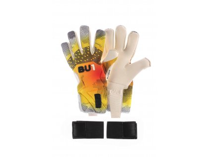 BU1 FIT Yellow NC