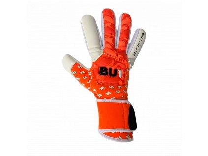 Junior BU1 One Orange