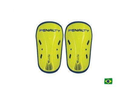 Chrániče holení Penalty Matís Junior