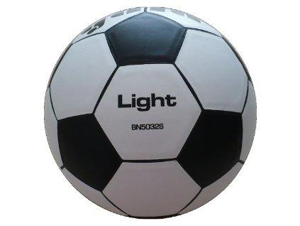 Gala Light BN5032S