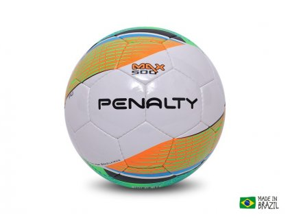 Futsalový míč Penalty MAX 500 C/C IV