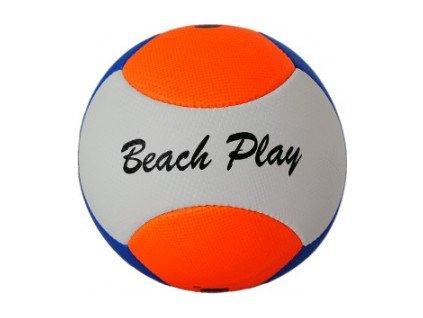Beach volejbalový míč Gala Play