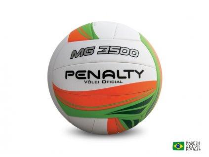 Volejbalový míč Penalty MG 3500 V