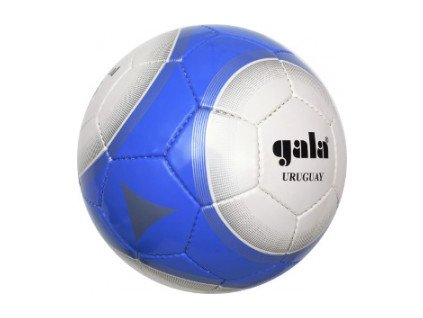 Fotbalový míč Gala Uruguay 4