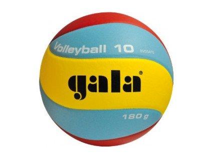 Volejbalový míč Gala Training 180g 10 panelů
