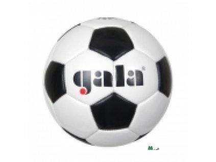 Gala reklamní football mini