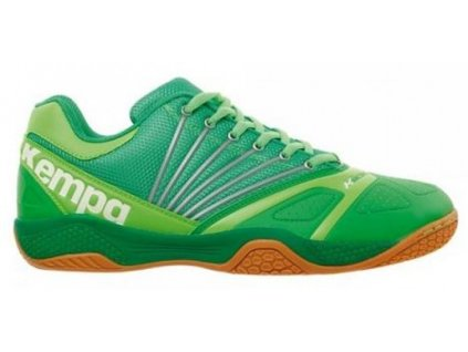 Sálová obuv Kempa