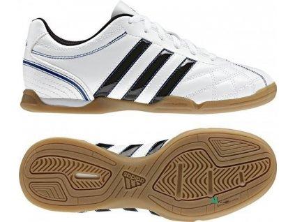 Sálovky Adidas Heritagio V IN J