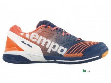 Sálová obuv Kempa Attack One