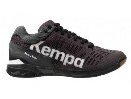 Sálová obuv Kempa Attack Midcut