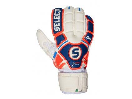 Brankářské rukavice Select 88 Pro Grip