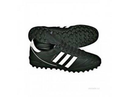 Kopačky Adidas Kaiser 5 Team turfy