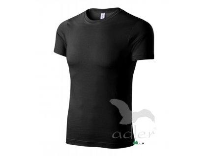 Tričko Adler Basic bavlněné