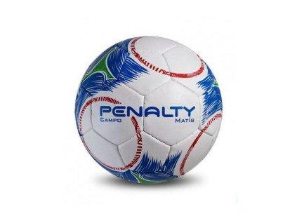 Fotbalový míč Penalty MATIS C/C