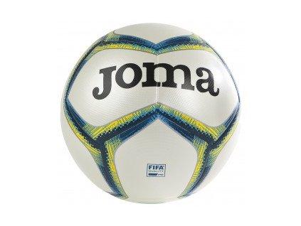 Fotbalový míč Joma Gioco