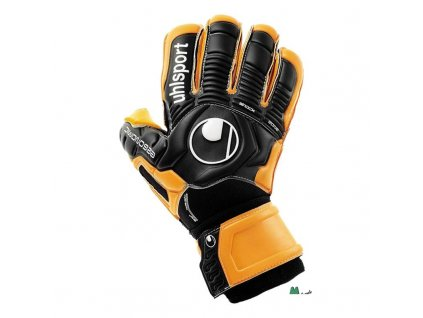 Brankářské rukavice Uhlsport Ergonomic Supersoft RF