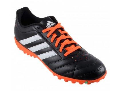 Kopačky Adidas Goletto V turf