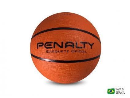 Basketbalový míč Penalty PLAYOFF