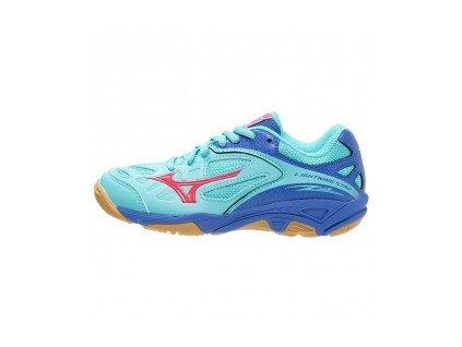 Sálová obuv Mizuno Z2 JR