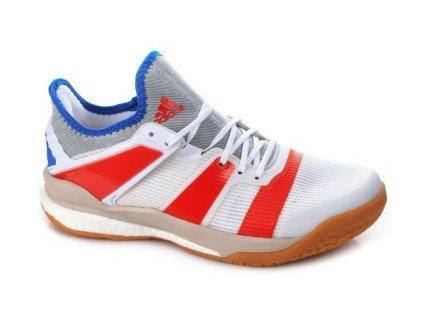 Sálová obuv Adidas Stabil X