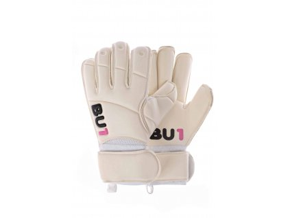 bu1 classic roll finger new product scaled