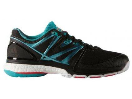 Sálová obuv Adidas STABIL BOOST W